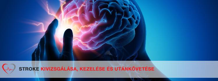 vérzés az agyban magas vérnyomás esetén)