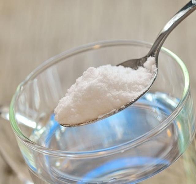 víz-só magas vérnyomás