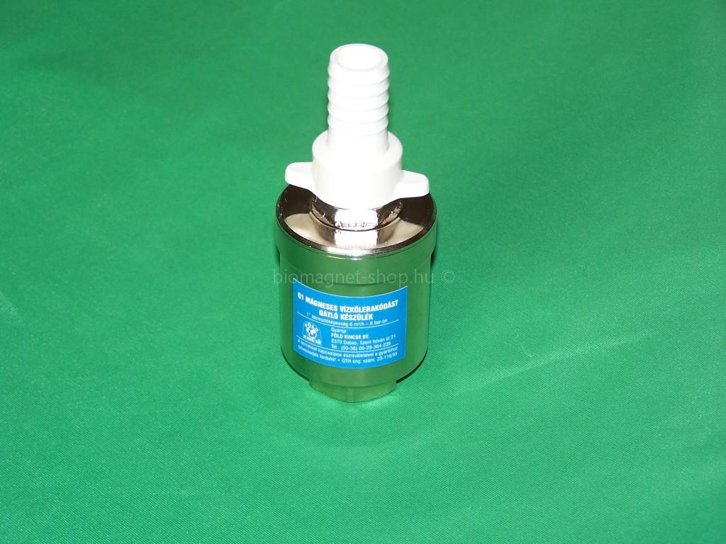 vízkezelés magas vérnyomás kezelés nyomás hipertónia hagyományos orvoslás