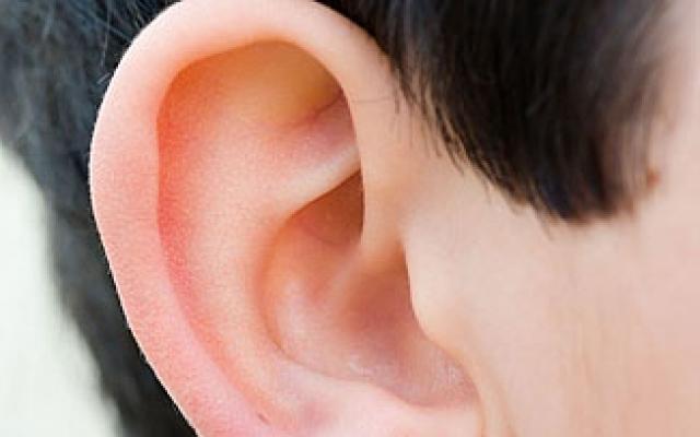zaj a fülben magas vérnyomás esetén prognózis 3 fokozatú magas vérnyomással