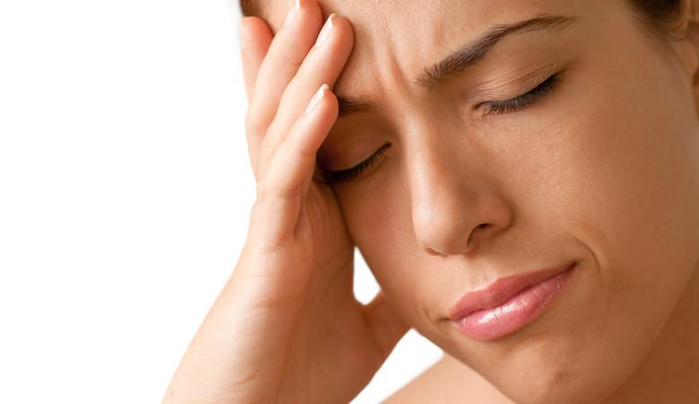 neuralgia magas vérnyomás