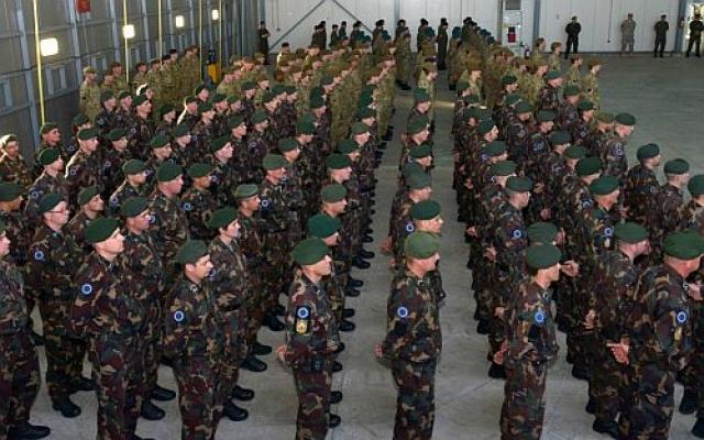 magas vérnyomású katonai szolgálatra való alkalmasság