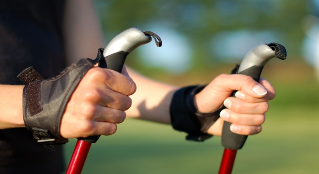 cardiomagnet 2 fokos magas vérnyomás esetén lehetséges-e hipertóniával futni