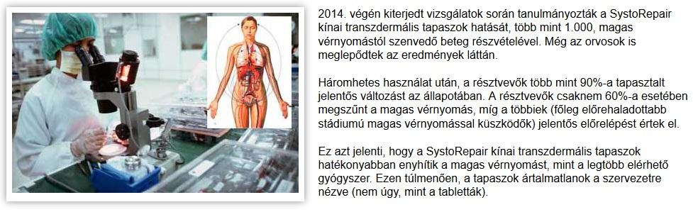 pontok az emberi testen a magas vérnyomástól ezoterikus oka a magas vérnyomásnak