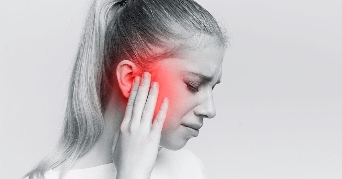 5 veszélyes betegség a fülcsengés hátterében - Egészség | Femina