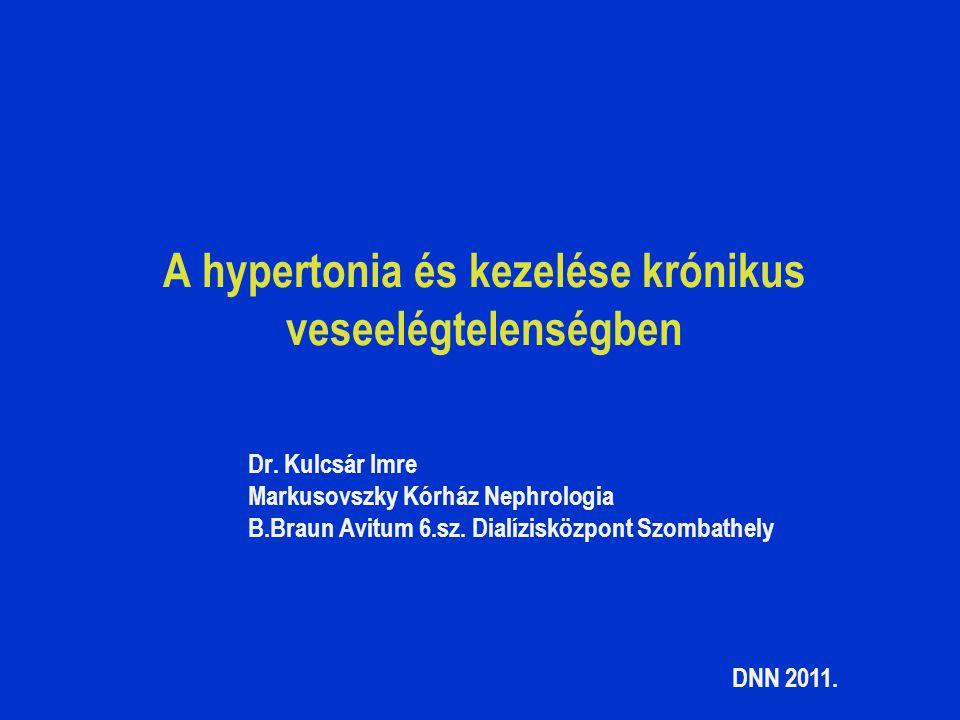 Hypertonia és balkamra-hypertrophia | eLitMed