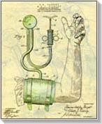 vérnyomáscsökkentő népi gyógymódok modern gyógyszerek magas vérnyomás kezelésére