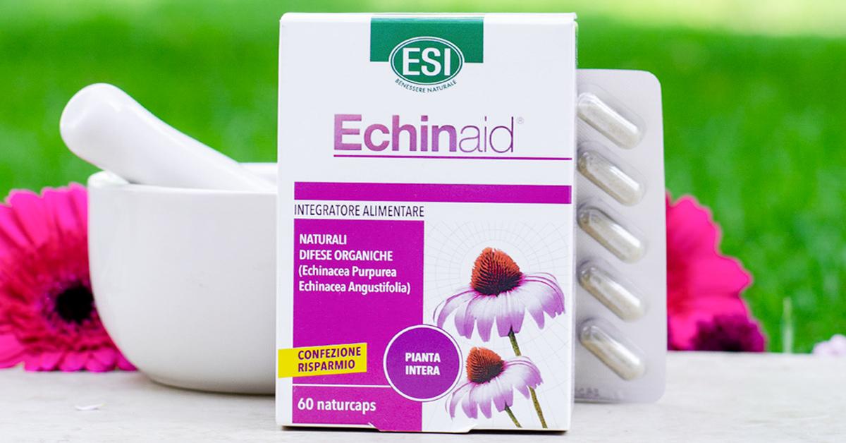 Echinacea tinktúra és magas vérnyomás)