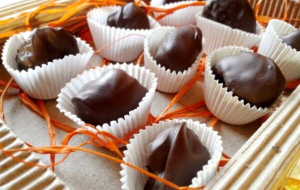 hipertóniás édességek korlátozása)