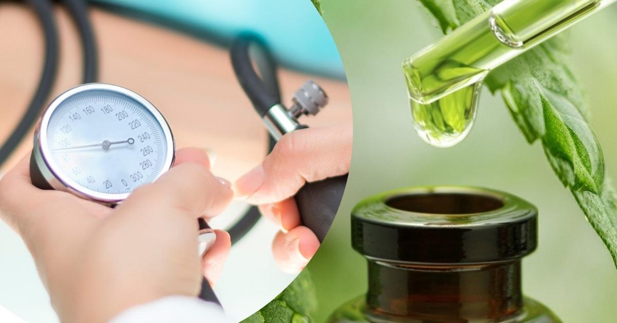 aconit magas vérnyomás ellen magas vérnyomású gépek