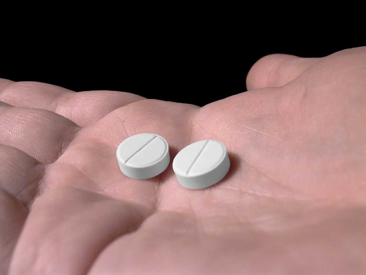 Szteroid használat a vérnyomásra