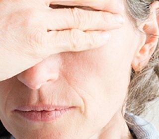 hipertóniával járó szédülés kezelése