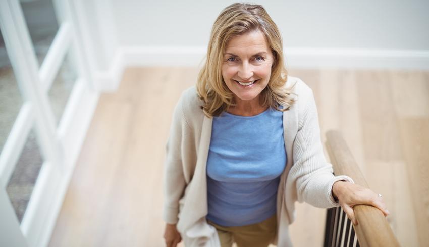 elmúlik-e a magas vérnyomás a menopauza után magas vérnyomás kezelés népi recept