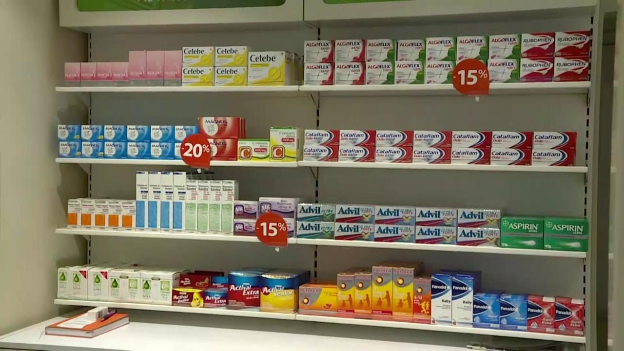 vérnyomáscsökkentő gyógyszerek)