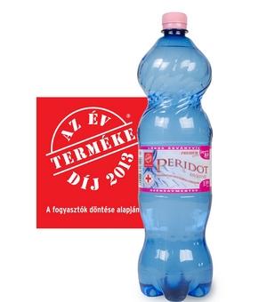 ásványvíz és magas vérnyomás)