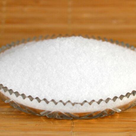 Hogyan és mire használhatjuk az Epsom-sót? | Gyógyszer Nélkül