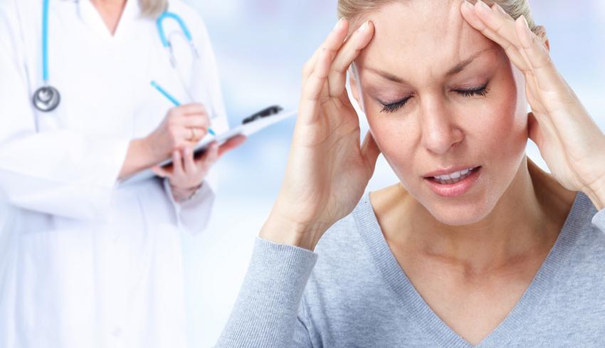 a magas vérnyomás veszélyeztetett szakaszai hipertónia célszerve
