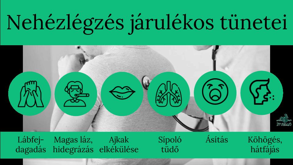 az első népi gyógymód a magas vérnyomás ellen)