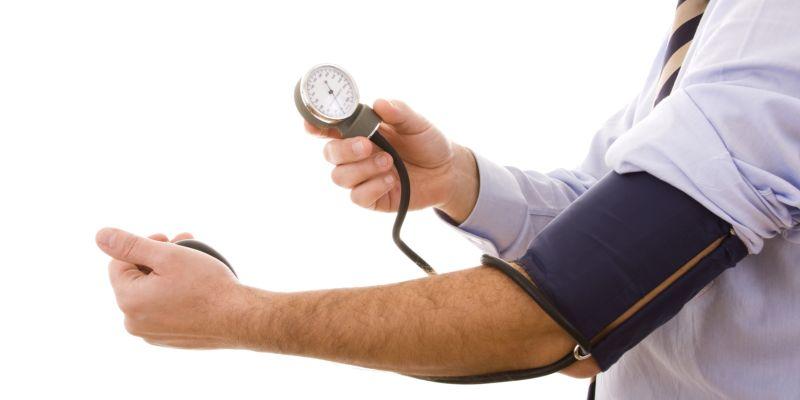 jótékony tulajdonságai a magas vérnyomásnak magas vérnyomás és pezsgő