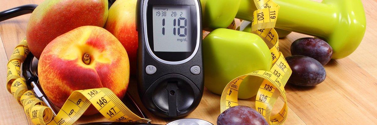 2-es típusú cukorbetegség és magas vérnyomás