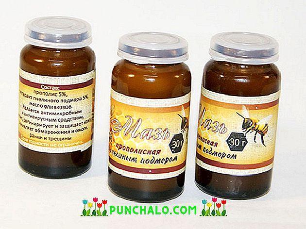 prosztata adenoma és magas vérnyomás)