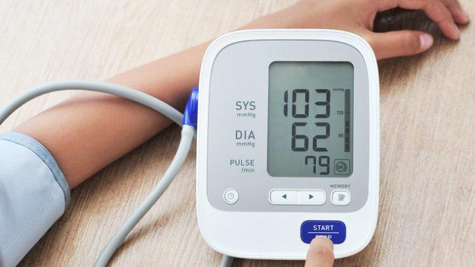 magas vérnyomás alacsony alacsony)