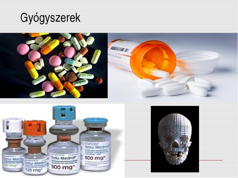 magas vérnyomás elleni gyógyszerek c betűvel
