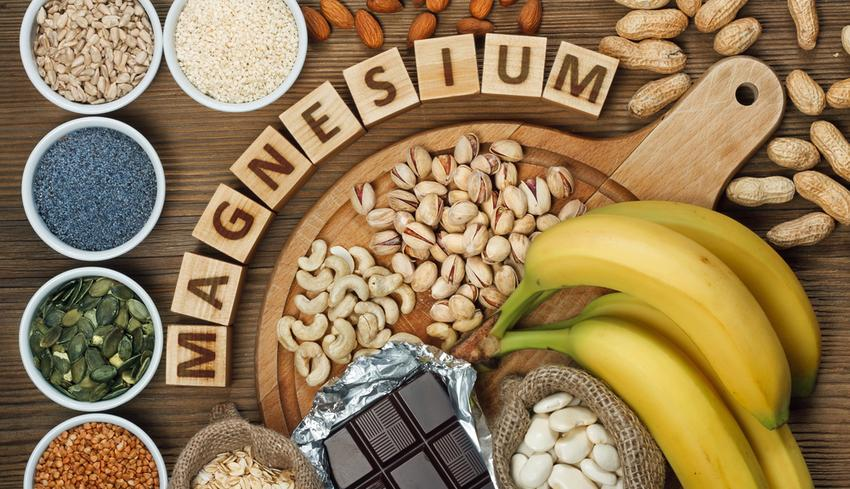 magnézium 6 magas vérnyomás esetén)