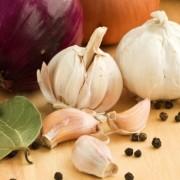 8 vérnyomáscsökkentő gyógytea: védik a szív egészségét, és nagyon finomak - Egészség | Femina