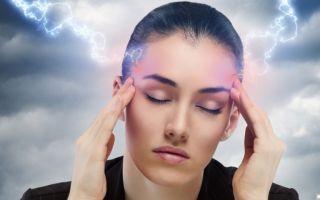 a légköri nyomás és a magas vérnyomás hatása moszat alga magas vérnyomás ellen