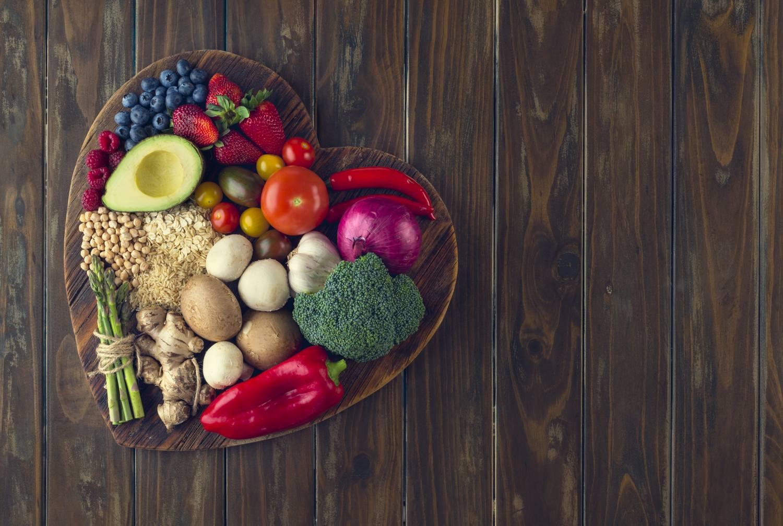 diéta magas vérnyomás és koleszterin esetén