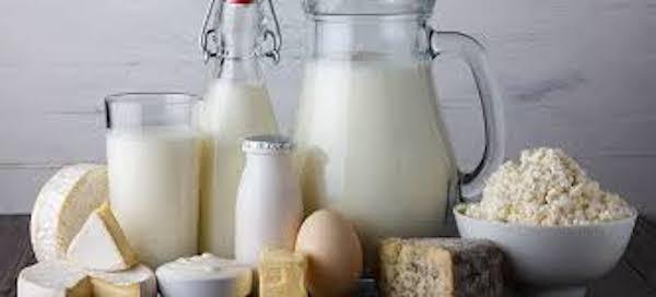 kalcium és magas vérnyomás a magas vérnyomás egészségügyi hatásai