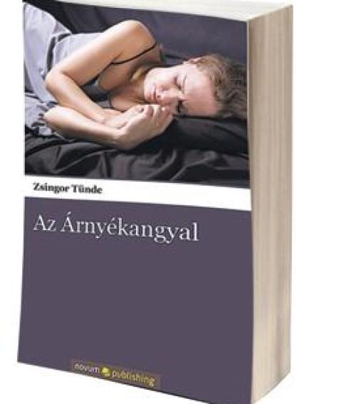 van kiút a magas vérnyomásról könyv