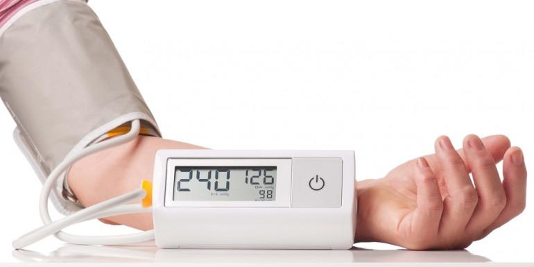 milyen betegségektől magas vérnyomás a krónikus magas vérnyomás jelei