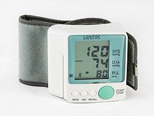 A magas vérnyomás súlyos következményei