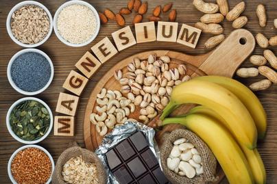 agyag magas vérnyomás ellen a magas vérnyomás növeli az alacsonyabb nyomást