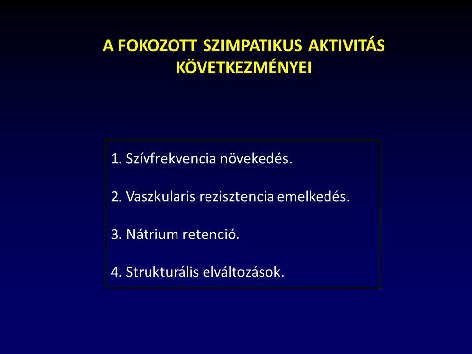 3 fokos magas vérnyomás következmények)