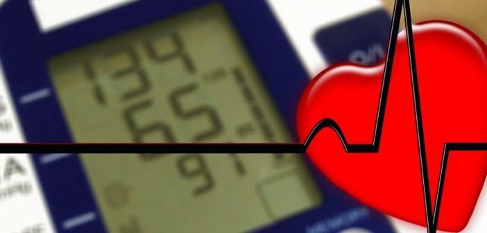 gyógyszerek a magas vérnyomás kezelésében)