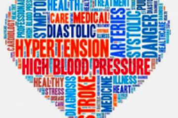 a hipertónia típusai és okai