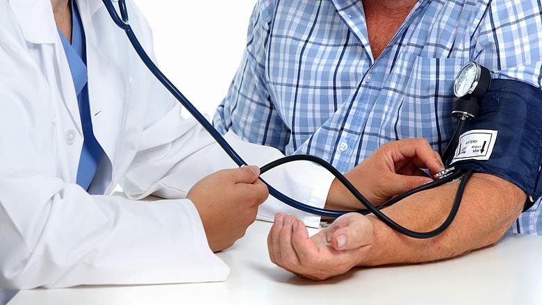 magas vérnyomás kezelésében szerzett tapasztalat magas vérnyomás 3-4 fok