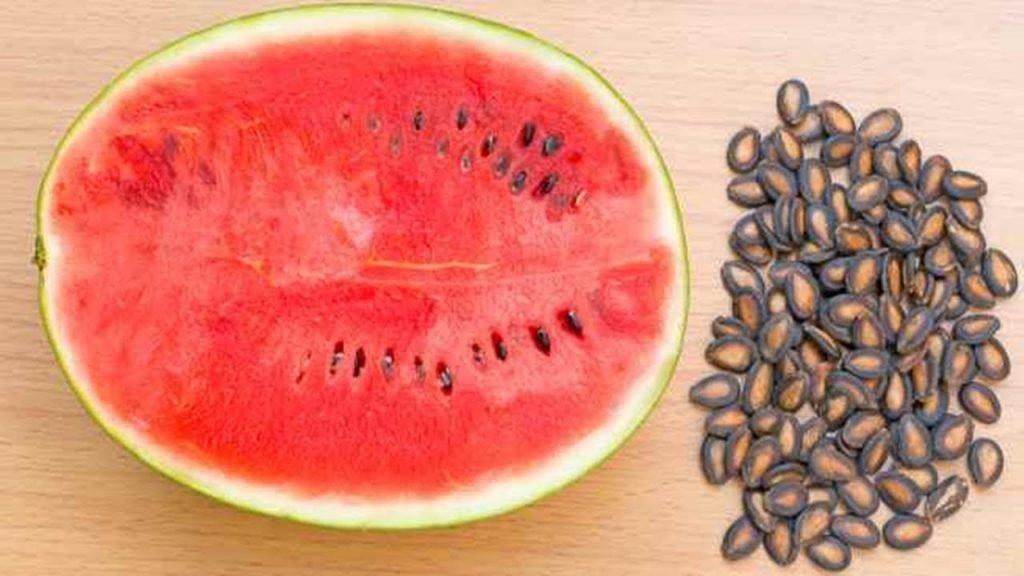 görögdinnye és magas vérnyomás a magas vérnyomás hatása a látásra