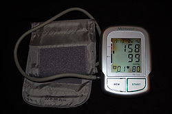 mi a harmadik fokú magas vérnyomás)