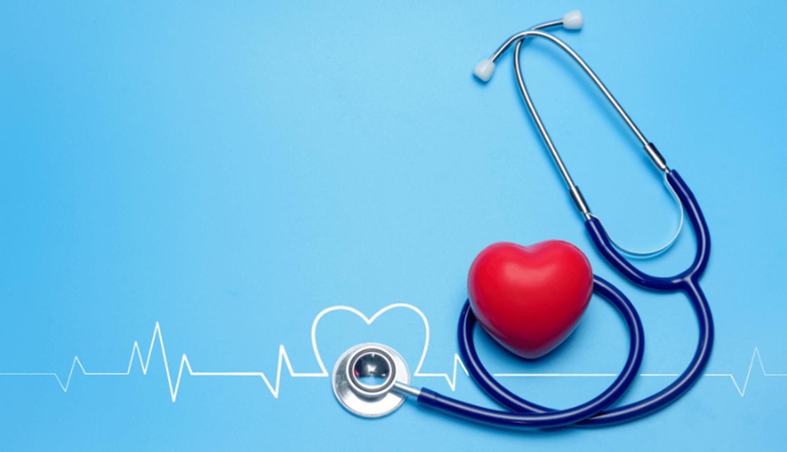 az EKG hipertóniát mutat-e anyagcserezavarok magas vérnyomásban