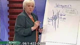 Magas vérnyomású gyógyszer Parkinson-kórban - rakocziregiseg.hu