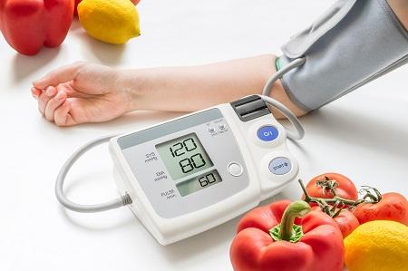 online konzultáció magas vérnyomás élő hűvös videó a magas vérnyomásról