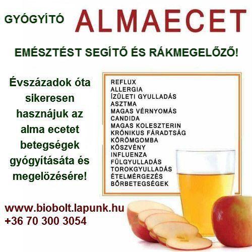 egészséges egészséges magas vérnyomás 2020)