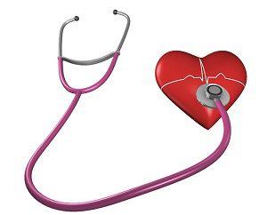 magas vérnyomás kezelése ózonnal miért magas vérnyomás
