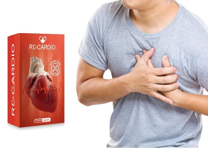 Meddig kell vérnyomáscsökkentőt szedni? - HáziPatika