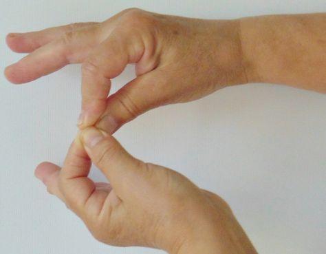 magas vérnyomás és alternatív kezelési módszerek)