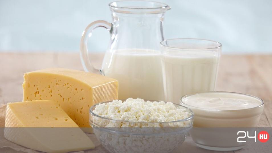 a magas vérnyomású tej károsodása miért káros a magas vérnyomás